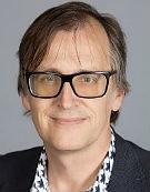 Microsoft's John Gossman