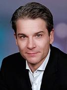 SAP's Claus Gruenewald