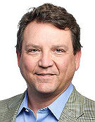 Cambium Networks' Scott Imhoff