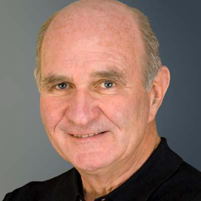 Richard Jalkut