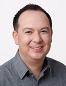 Google's Lee Bryan