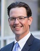 Dell's Dave Lincoln