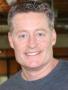 Aviatrix's Steve Mullaney