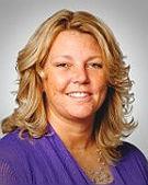 RDX's Gina Murphy