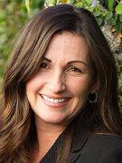 WhiteFox Marketing's Marie Rourke