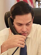 Sen. Marco Rubio (Fla)