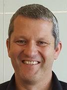 HP's Christoph Schell
