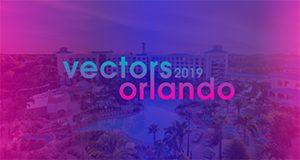 SkySwitch 2019 Vectors logo