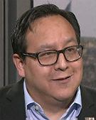 Cambridge Global Advisors' Nate Snyder