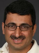 Cisco's Sri Srinivasan