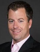 Accenture's Brian Sullivan