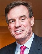 Sen. Mark Warner (Va)