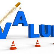 Building value