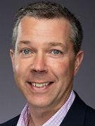 ESG's Mark Bowker