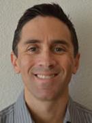 Spectra Logic's Jeff Braunstein