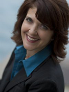 Promotion Optimization Institute's Pam Brown