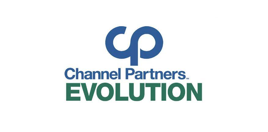 CP Evolution logo 2019 web size
