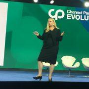 Carolee Gearhart Keynote CPE 2019