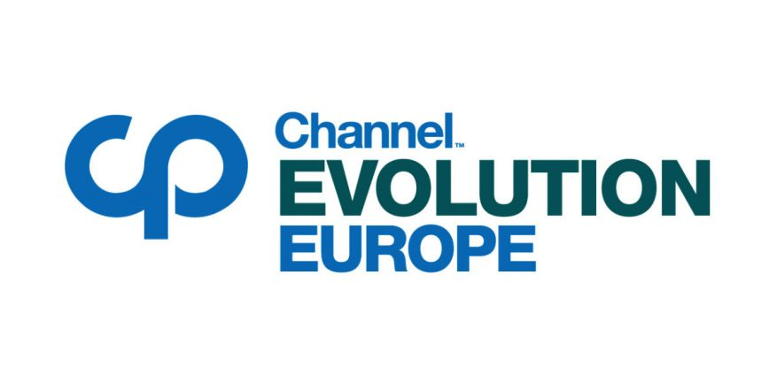 Channel Evolution Europe logo web size