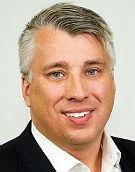 Exclusive Networks' Tim Kubiak