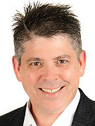 Malwarebytes' Mike LaPeters