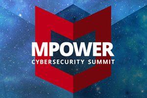 MPOWER Summit 2019 logo