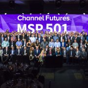 MSP 501 Group Shot 2019