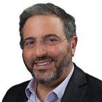 John Macario of Ribbon Communications