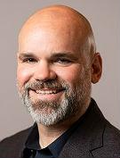 NetSuite's Jason Maynard