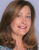 SMB Group's Laurie McCabe