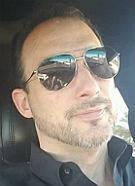 StarNet Solutions' Lou Melograna