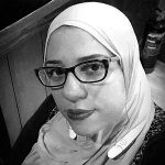 SUSE's Rania Mohamed