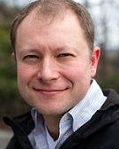 Atlassian's Martin Musierowicz