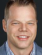 CenturyLink's Craig Patterson