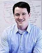 StealthBits' Jeff Warren