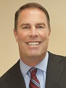 Dell's Gregg Ambulos