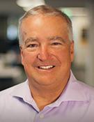 Smartsheet's Mike Arntz