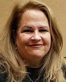 Insight's Suzanne Backer Gallagher