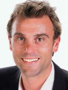 AttackIQ's Stephan Chenette