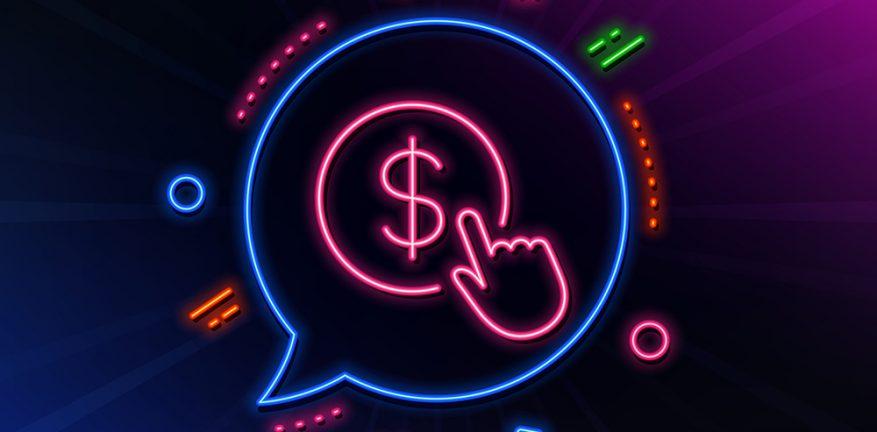 Compensation model