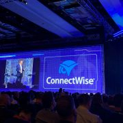 ConnectWise IT Nation Connect 2019