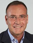 Commvault's Riccardo DiBlasio