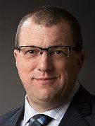 RSA's Jim Ducharme