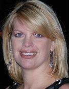 Flexera's Cindy Grogan