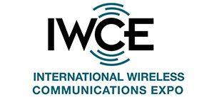 IWCE 2020 logo