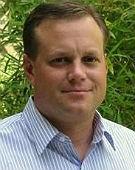 HP's David Laing