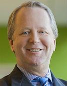 BlackBerry's Richard McLeod