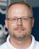 Infocyte's John Norden