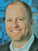 ImageNet's Matt Schotten