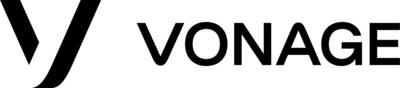 Vonage Logo 2019